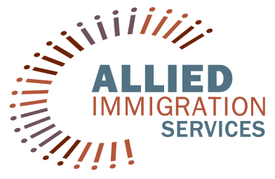 Allied Immigration Services